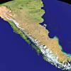 Main Theme, Charango (Abenteuer Panamericana)