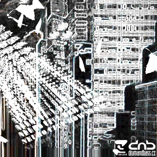 Soldik - Neuro City Downtown 2011