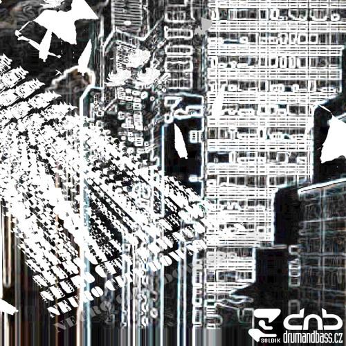 Soldik - Neuro City Downtown 2011-09-29 (download link inside)