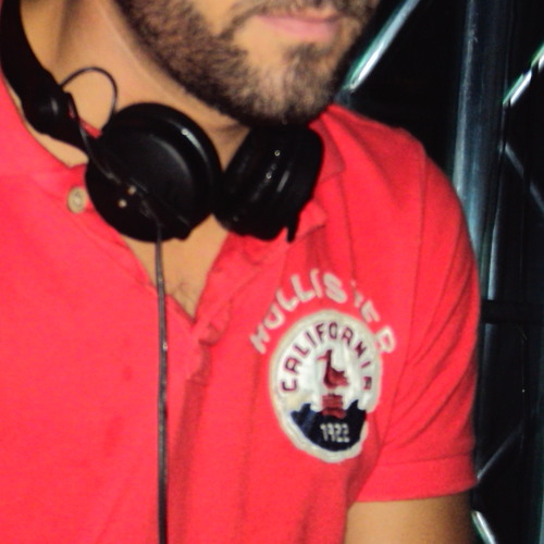DJ Bruno Abrantes - The ninth month (Mix - 2011)