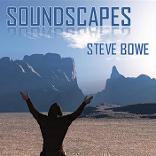 Soundscapes (Montage)