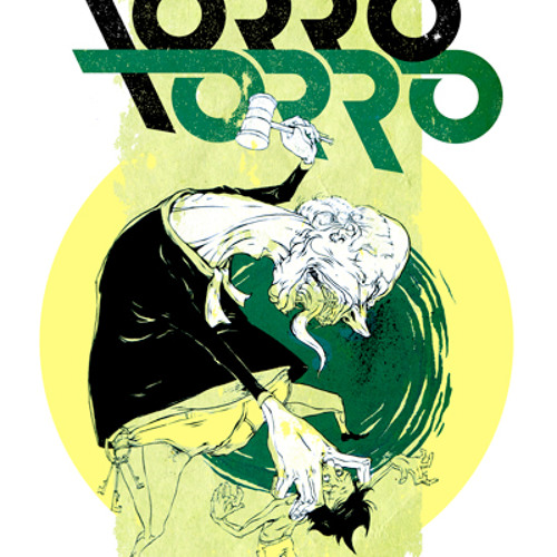 Torro Torro - Country Club (J-Trick Remix) !!DOWNLOAD!!!