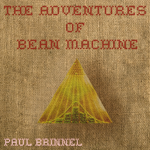 The Adventures of Bean Machine