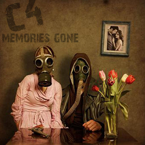 C4- Memories Gone-Kmag Unsigned Competition Winner-FREE DOWNLOAD
