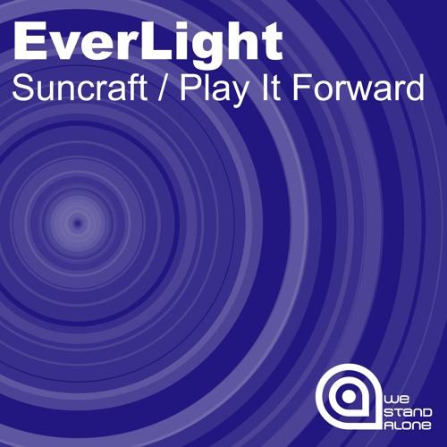 EverLight - Suncraft (edit)