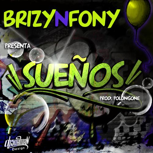 Brizynfony - Sueños (2011)