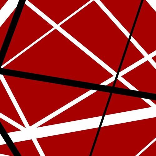 Van Halen - Romeo Delight
