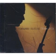 Fernando Iglesias - Mais Além
