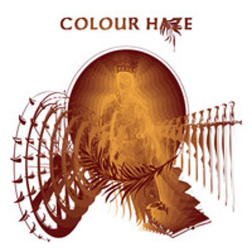 Colour Haze - Transformation (early Version,  Sept. 2011)