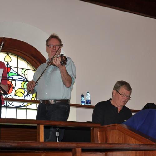 Shine Jesus Shine    Clonmore Choir    Armagh
