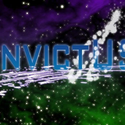 InvictUS - Death Sentence (Mastered Version in description)