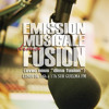 28-09-2011 Dima Fusion N° 11