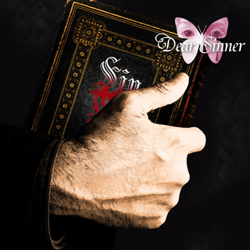 Dear Sinner album : Sin