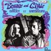 Serge Gainsbourg & Brigitte Bardot - Bonnie & Clyde (A.D.I Rework)