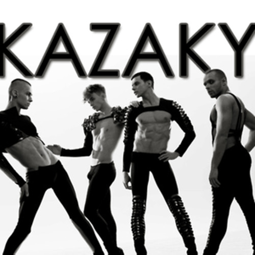KAZAKY RAUHOFER RECONSTRUCTION MASTER