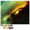 Bengladesh - Tempo (Preview)
