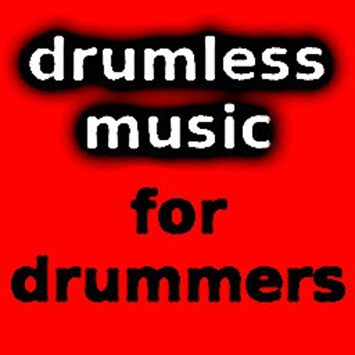 Drumless All The Small Things Blink 182 - Preview by drum-play-along