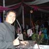 90 LLEGAMOS A LA DISCO - DADDY YANKEE FT. VARIOS (DJ MORO - WWW.DJMORO.COM)