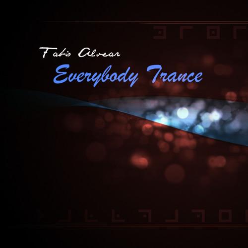 Fabio Alvear - Everybody Trance (Original Mix)