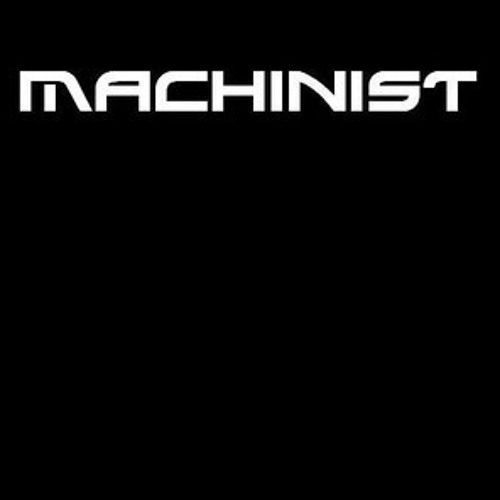 MACHINIST - CHEMICAL IMBALANCE