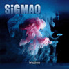 Sigmao - Epic Sax Guy