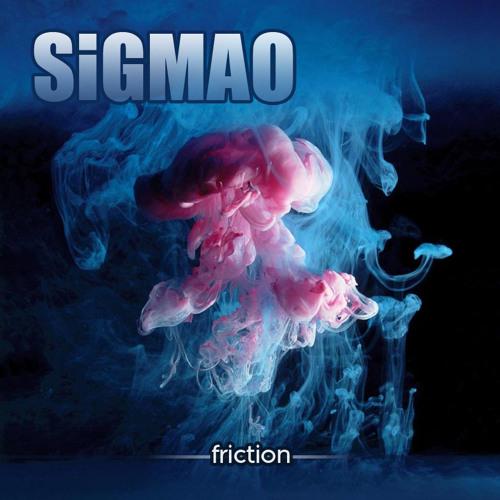 Sigmao - Epic Sax Guy