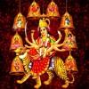 Devi Bhajan- Jagadambe Bhavani Maa