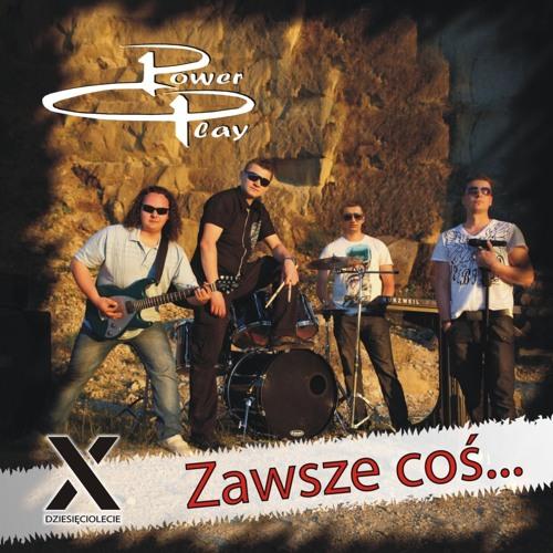 Power Play - Zawsze Cos (Slayback '4fun' Remix)