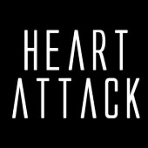 T0AST3R - heart attack mix