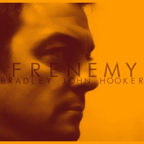 Frenemy (Namien's L.A. Mix)
