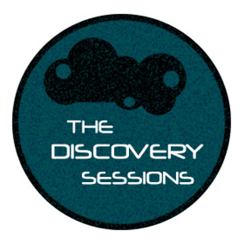 Discovery Sessions 007 - Gene Hoffmann