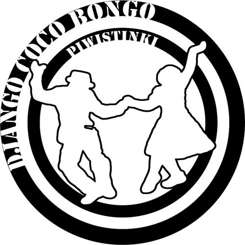 Piwistinki - Django Coco Bongo