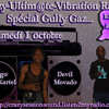 01 10 2011 Crazy Ultim Te Vibration Radio Special Movado Gully Mp3
