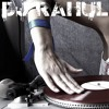 dj rahul.. mixing... (songs by dj nyk and dj ud and jowin...)