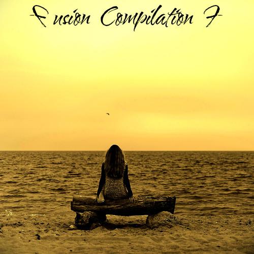 VA - Fusion Compilation 7 (Teaser)