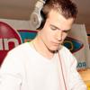 DJ BIOX - BiOMiX #1