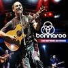 Dave Matthews & Friends - Trouble - Bonnaroo 2004
