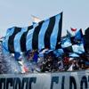 Inno del Latina Calcio di Marco Napoli
