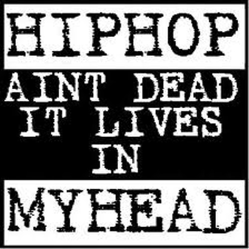last chance for hip hop