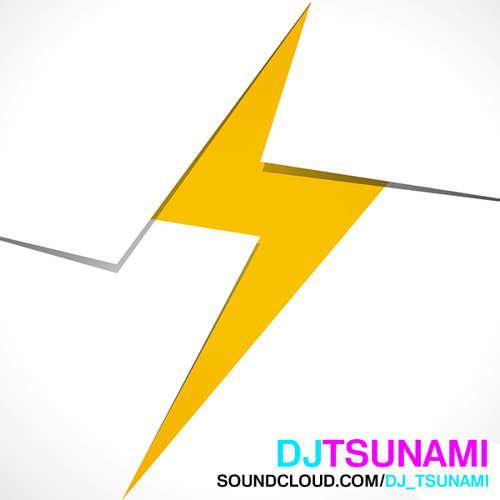 DJ Tsunami - GO #06: Coulomb's Law