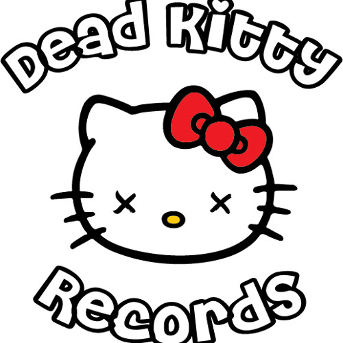 Dead Kitty 01 preview
