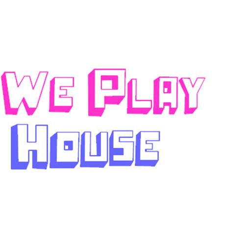 WePlayHouse