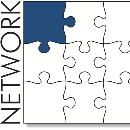 Eclectic Network