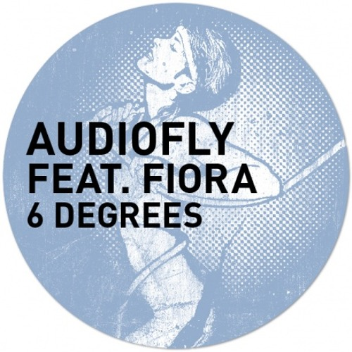 Audiofly & Fiora - 6 Degrees (Tale Of Us Remix)