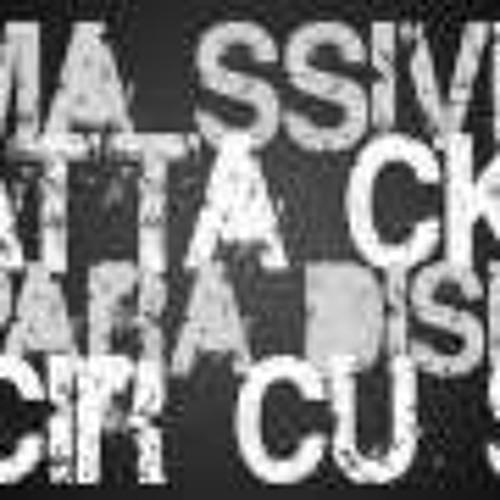 Massive Attack Feat. Hope Sandoval - Paradise Circus (Gui Boratto Dub)