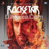 ROCKSTAR (2011) - Jo Bhi Main  (Most famous song of Rockstar)