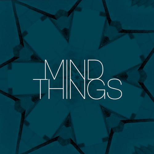 Tenkah - Freddy (mindthings remix)