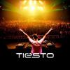 DJ Tiesto - Guestmix-Snow Patrol – Chasing Cars (28 Contact FM)