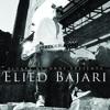 Yo te amare Elied Bajari ( Prod.Elied Bajari)