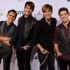 Big Time Rush - Stuck (acoustic)